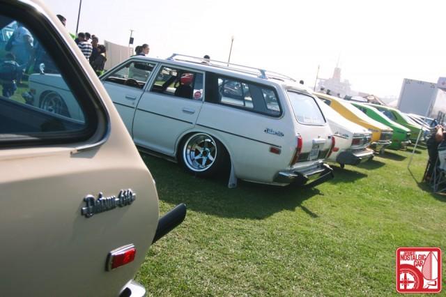 JCCS2010-162_NissanBluebird_Datsun610