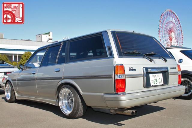 428-2863_ToyotaMarkIIX70_CressidaWagon