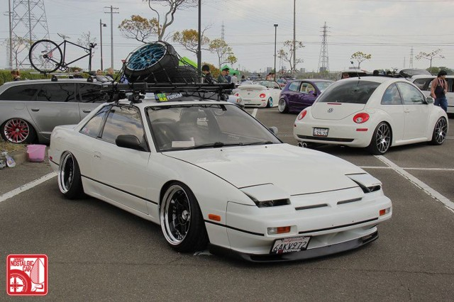 USDMJam2011-47-6479_NissanSilviaS13_240SX