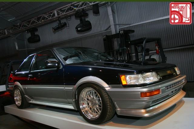 Scion_FRS_history_Toyota_Corolla_GTS_AE86