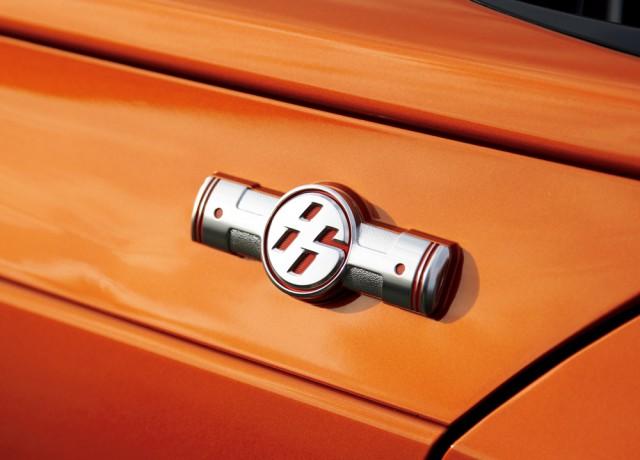 Toyota 86 05