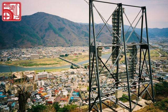 01skorj266_Nagano