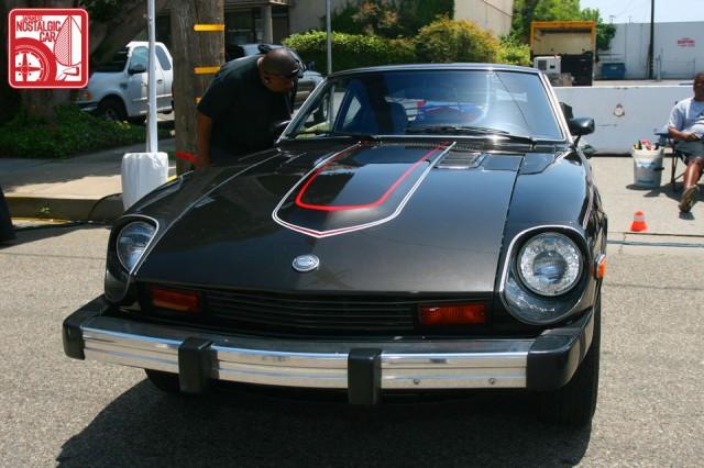 118-9297_NissanFairladyZ-S30_Datsun280Z-BlackPearl