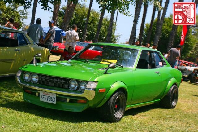 129_ToyotaCelicaA20-coupe