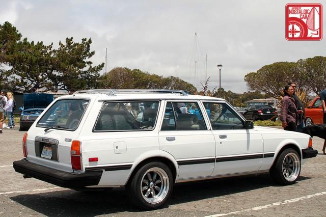 047-9622_ToyotaCressidaX60wagon