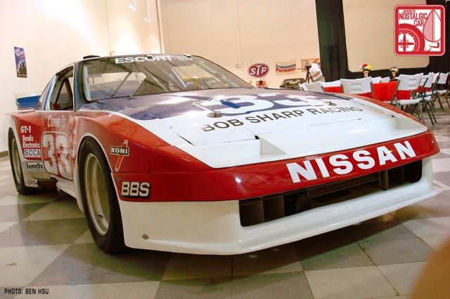 23_DSC01328_Nissan300ZX-Z31-IMSAPaulNewman