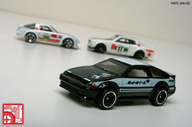 Hot_Wheels_Toyota_Corolla_AE86_JNC_55