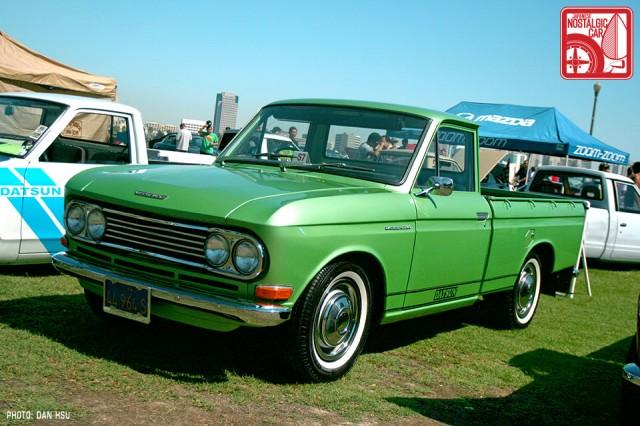 0918-0234Dan_Datsun520-Nissan