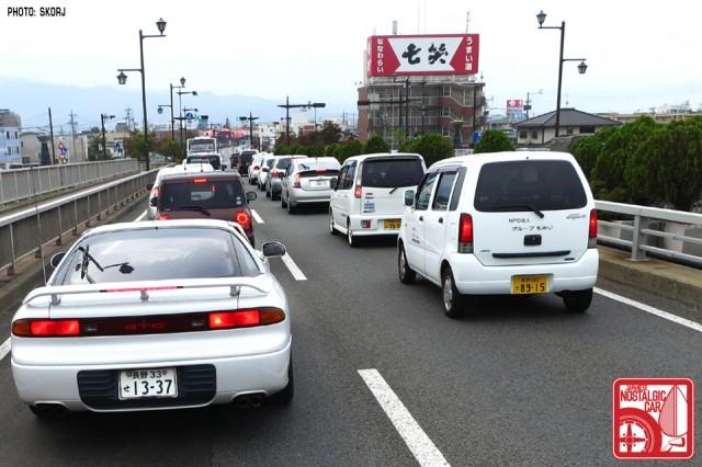 Usui_Touge04-Mitsubishi_GTO_3000GT