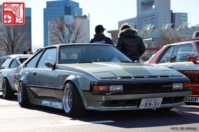 0383_Toyota-Celica-XX-Supra-A60