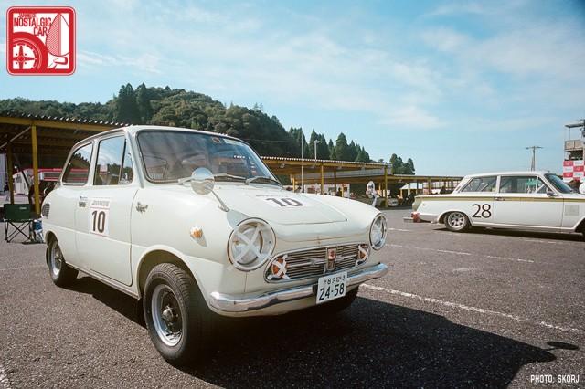284s_Suzuki Fronte LC10