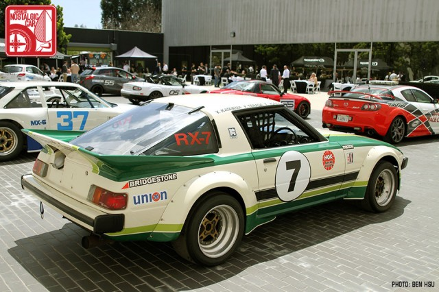 4915_Mazda RX-7 IMSA GTU