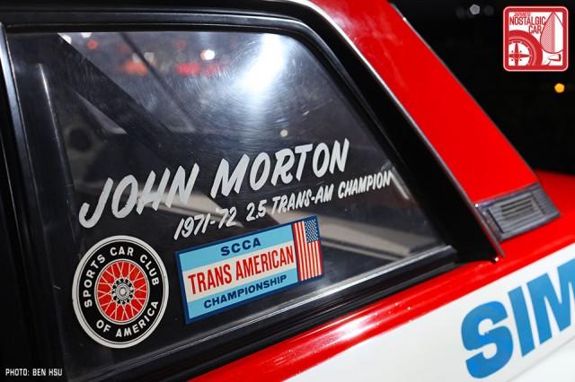 0147-8090_John Morton BRE Datsun 510