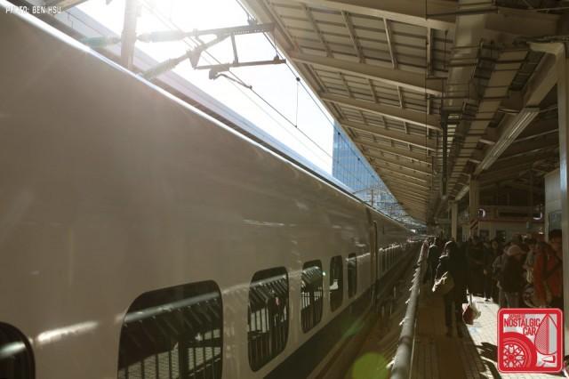 20131123-001_Shinkansen