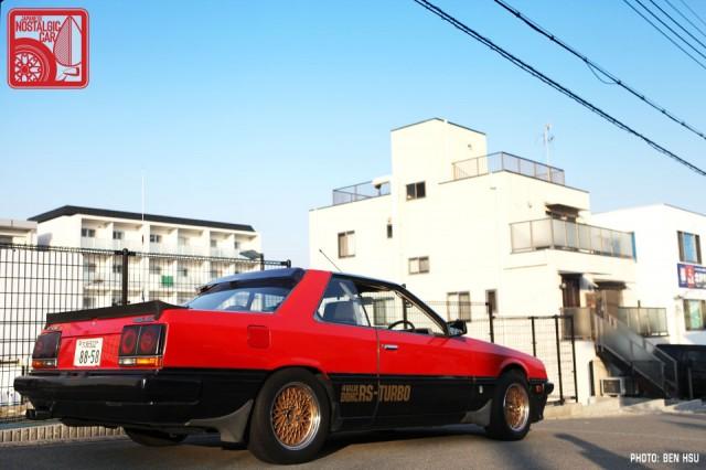20131124-195_NissanSkylineR30SeibuKeisatsu