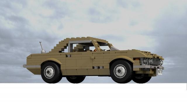 Lego-Nissan-Silvia-CSP311 (1)