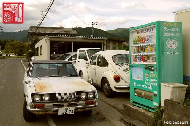 482_Toyota Corona Mark II