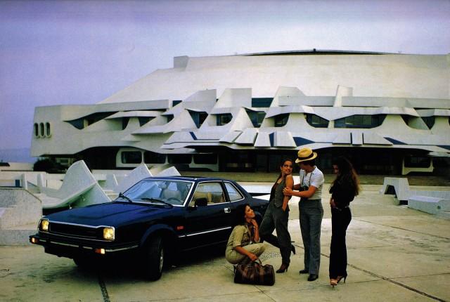 1983calendar02_HondaPreludeMk1
