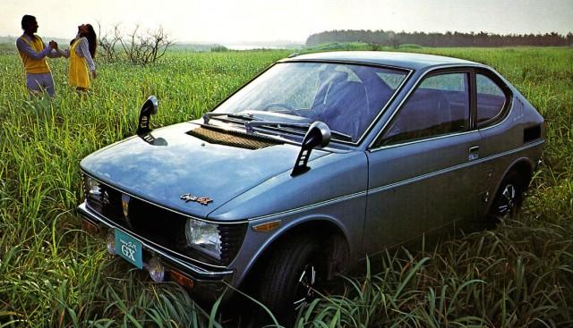 Suzuki Fronte Coupe 04