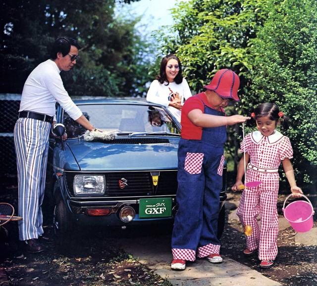 Suzuki Fronte Coupe 06