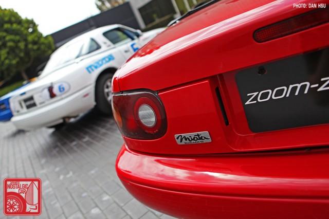 12-6201_Mazda MX5 Miata_Chicago Auto Show 03