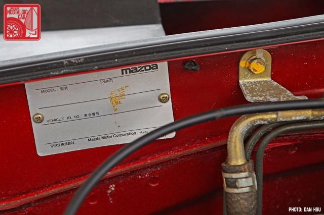 62-6335_Mazda MX5 Miata_Chicago Auto Show yellow Club Racer 13