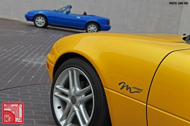 72-6484_Mazda MX5 Miata M Coupe 02