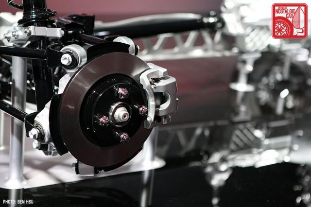 Mazda MX5 Miata ND chassis 04