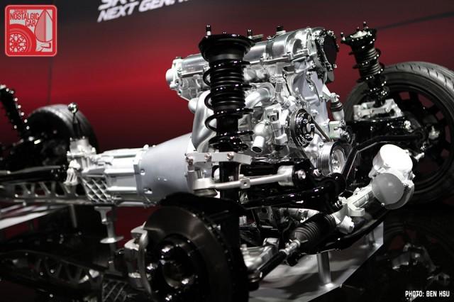 Mazda MX5 Miata ND chassis 05