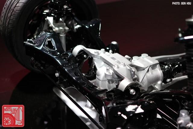 Mazda MX5 Miata ND chassis 06