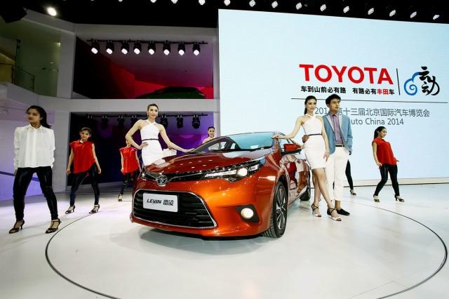 Toyota Levin China 02