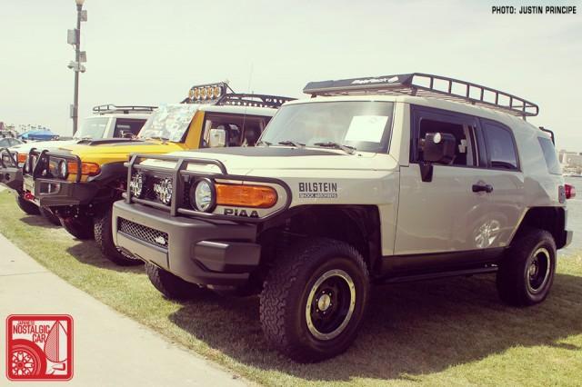 419-JP4943_ToyotaFJCruiser