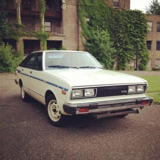 Cameron's Datsun 510 A10 01