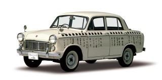 1960-Nissan-311-Bluebird-prefectural-tour