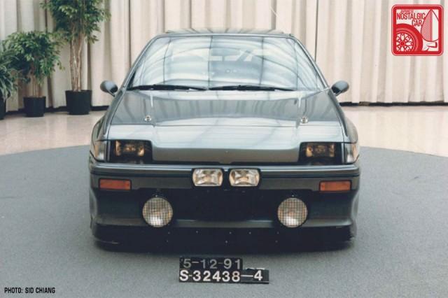 1986 Honda CRX Si Mugen 02