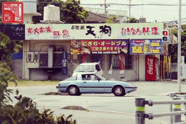 4150_Mazda RX7 Savanna FB