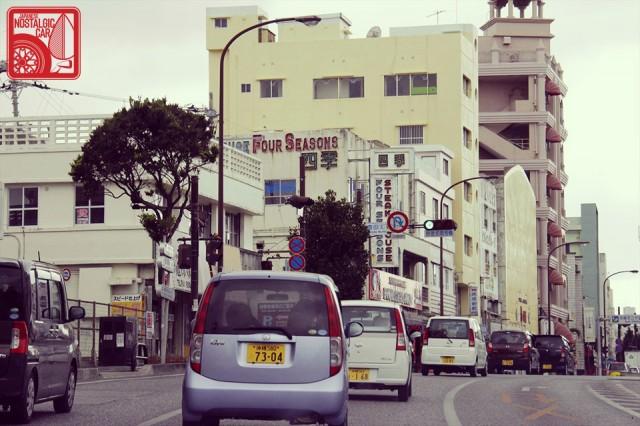 4257_Okinawa