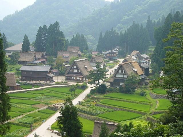 Gokuyama