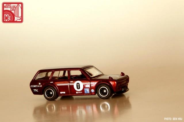 06-IMG_9919_Hot Wheels x JNC Datsun 510 Wagon Super Treasure Hunt