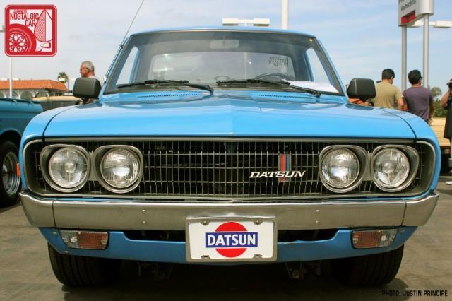076JP5529-Nissan_Datsun_620_pickup