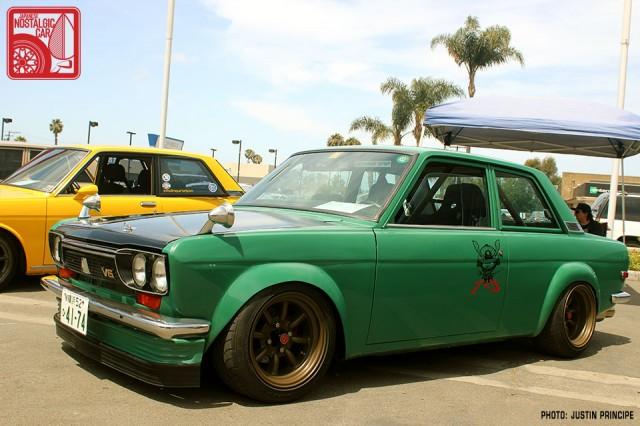 142JP5646-Nissan_Datsun_510_Bluebird_V6