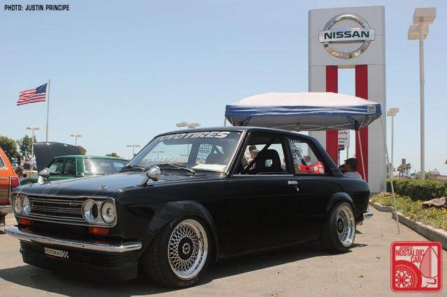 242JP5899-Nissan_Datsun_510_Bluebird