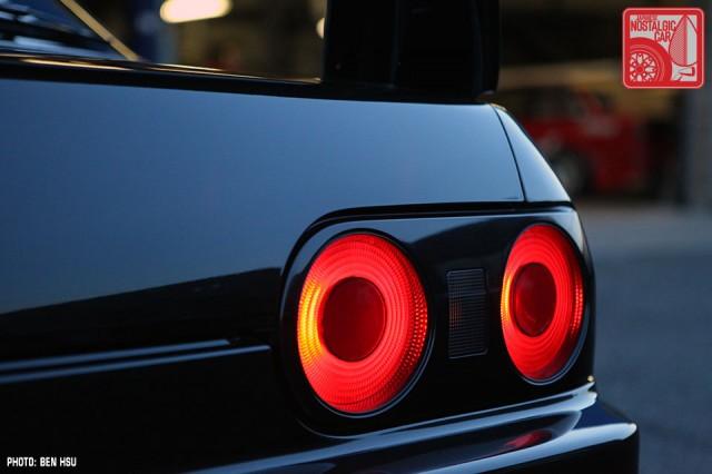 8425_Nissan Skyline R32 GTR