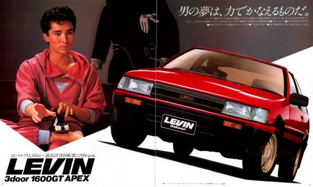 jp1983Levin_brochure05