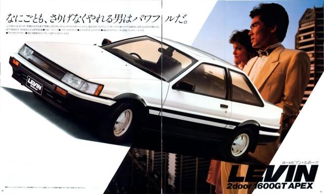 jp1983Levin_brochure09