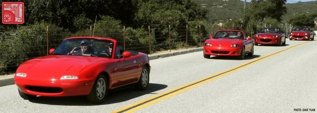 021DY_Mazda MX5 Miata nd1