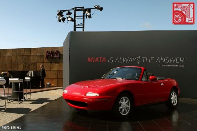 03_MazdaMX5MiataNA
