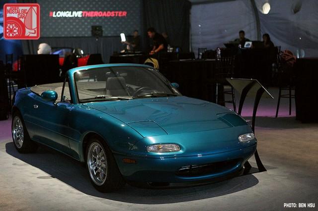 09_MazdaMX5NATestColor