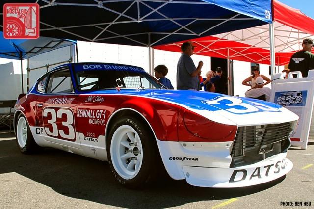 11_RS5885_Datsun 240Z