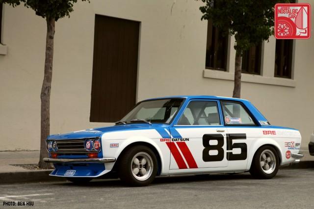 36-1219_Datsun 510 BRE_